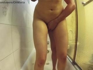 Voyeur Sexe